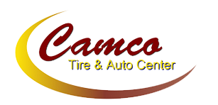Camco Tire & Auto Center